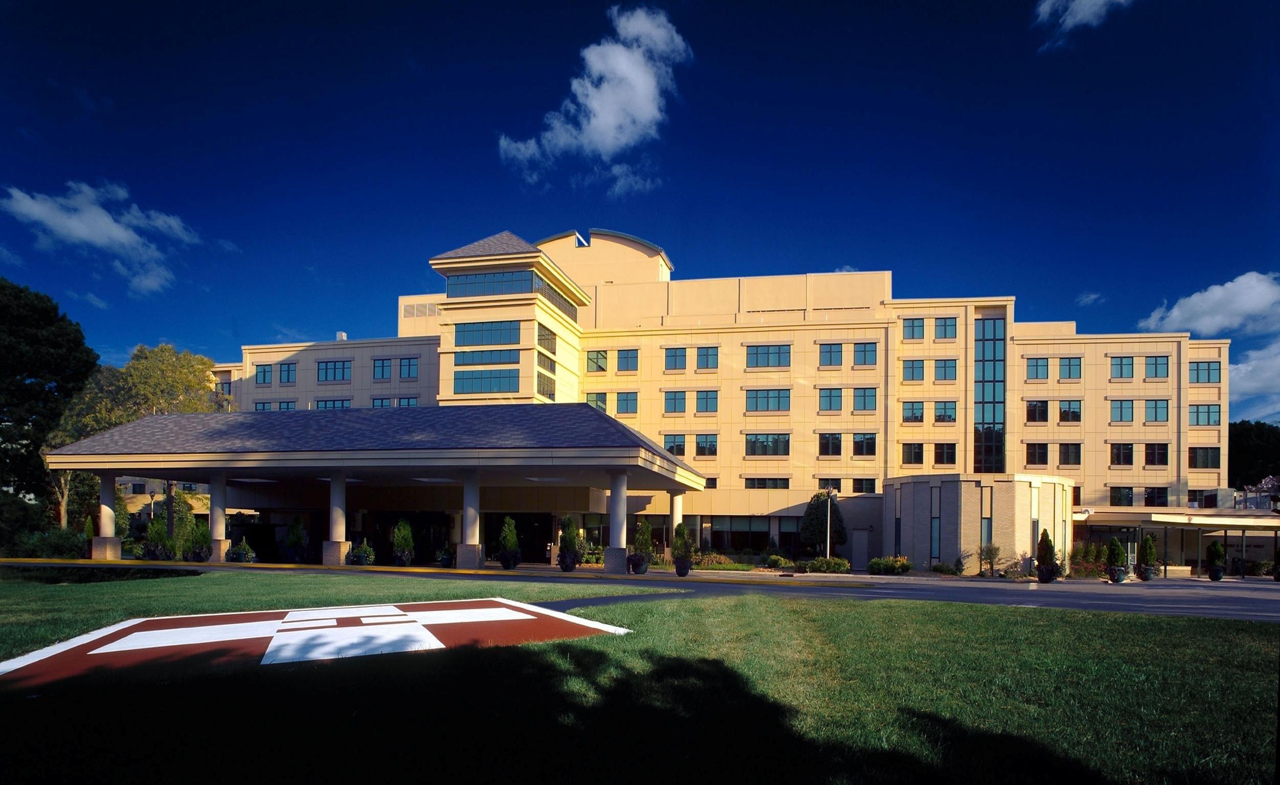 riverside college of health careers
