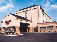 Hampton Inn - Newport News/Yorktown