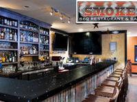 Smoke Bbq Restaurant And Bar 10900 Warwick Boulevard Newport News Va 23601