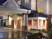 Country Inn & Suites by Carlson Newport News South
