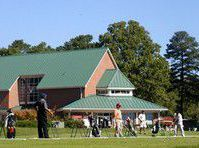 Newport News Golf Club at Deer Run