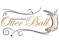 Otter Ball - Conservation Gala