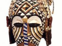 African Art: Power and Identity and Cash Crop
