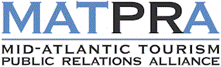 MATPRA: Mid-Atlantic Tourism Public Relations Alliance